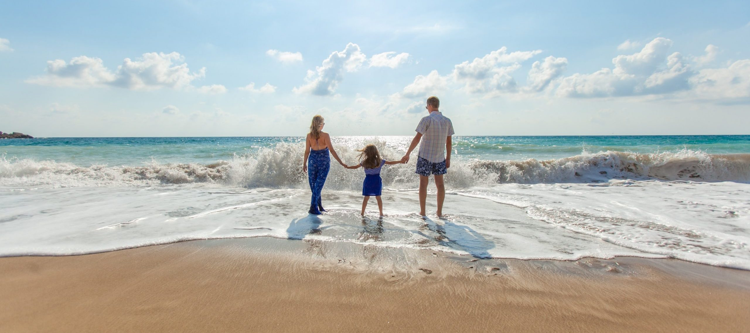 3 Essential Insurances one Should Have in Portugal